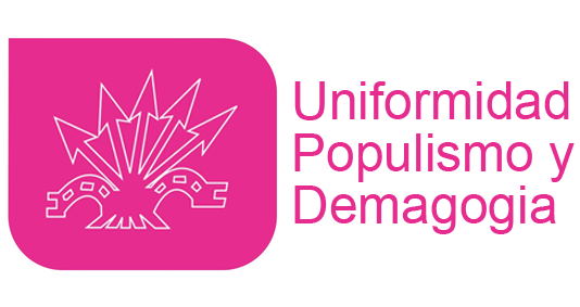 logo-upyd