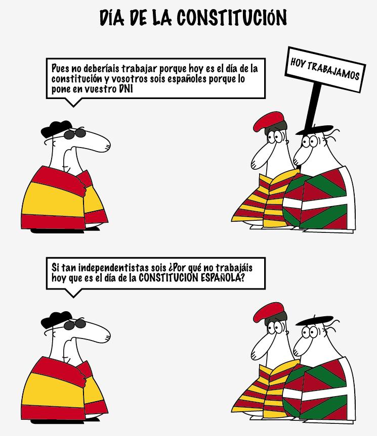 27S y el Nacionalismo español Captura-de-pantalla-2013-12-06-a-las-15-45-48