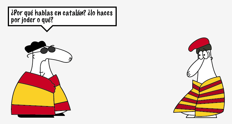 27S y el Nacionalismo español Captura-de-pantalla-2014-12-28-a-las-17-44-29