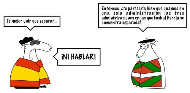 27S y el Nacionalismo español Imagen-10