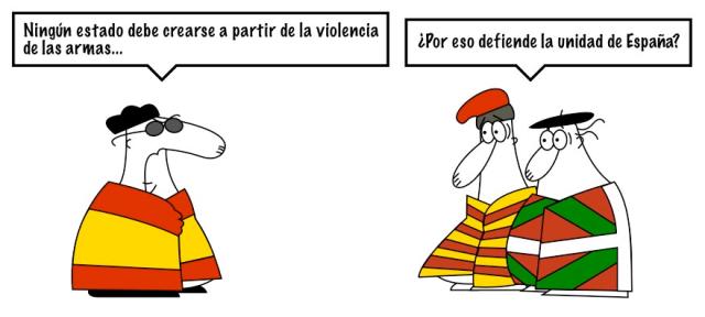 27S y el Nacionalismo español Imagen-12