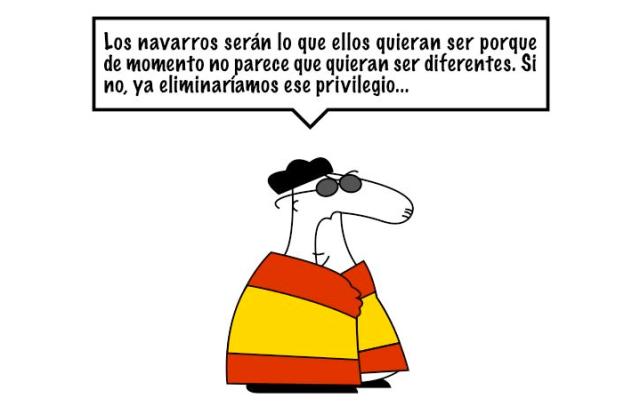 27S y el Nacionalismo español Imagen-13