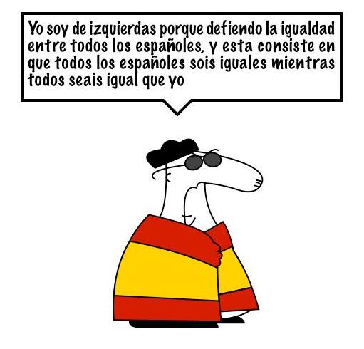 27S y el Nacionalismo español Imagen-14