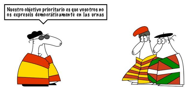 27S y el Nacionalismo español Imagen-15