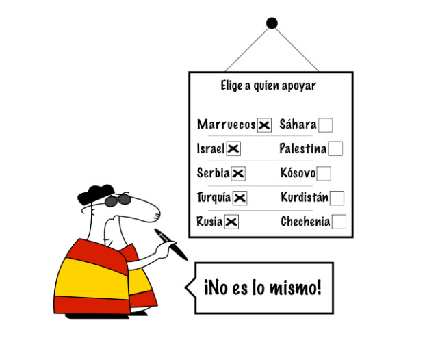 27S y el Nacionalismo español Imagen-16