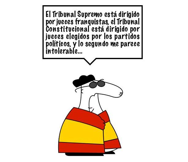 27S y el Nacionalismo español Imagen-17