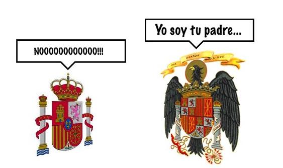 27S y el Nacionalismo español Imagen-18