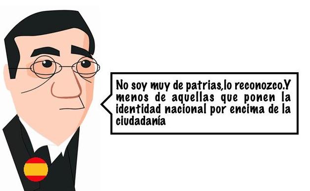27S y el Nacionalismo español Imagen-19