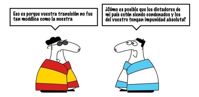 27S y el Nacionalismo español Imagen-2
