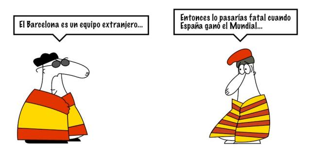 27S y el Nacionalismo español Imagen-20