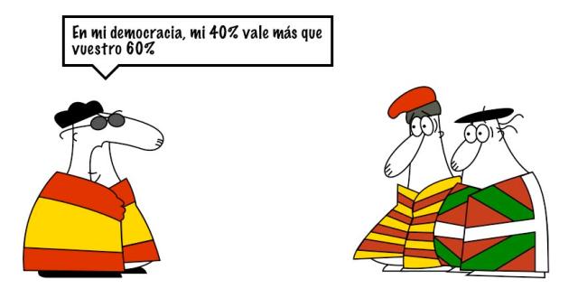 27S y el Nacionalismo español Imagen-21