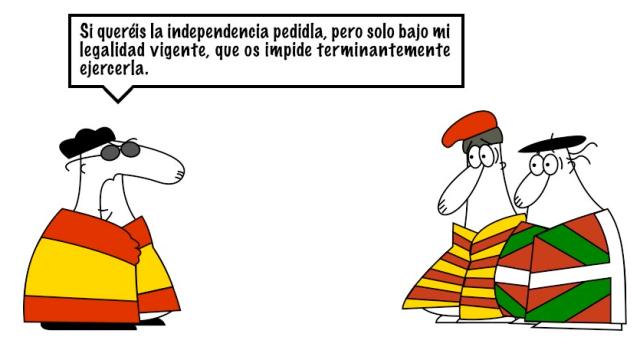 27S y el Nacionalismo español Imagen-22