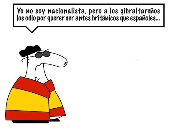 27S y el Nacionalismo español Imagen-23