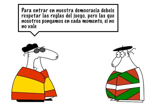 27S y el Nacionalismo español Imagen-5