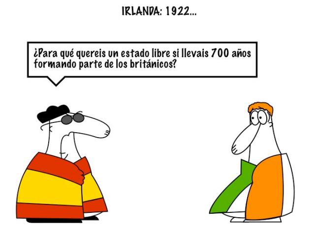 27S y el Nacionalismo español Imagen-8
