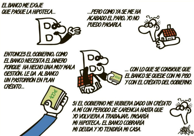 forges rescate