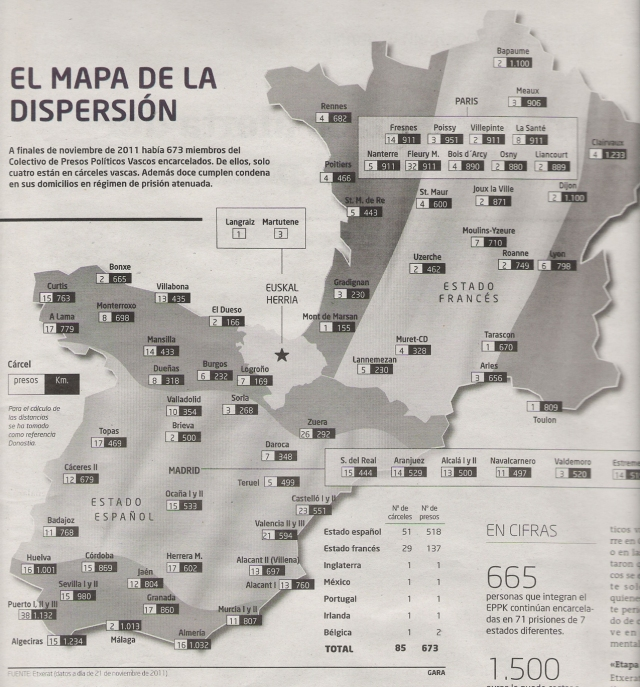 mapa-disperweb