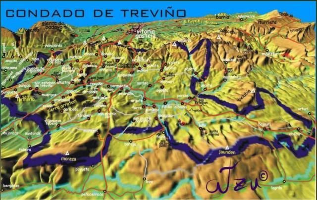 0612317181715_condado de trebinu