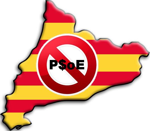 Catalunya-nopsoe