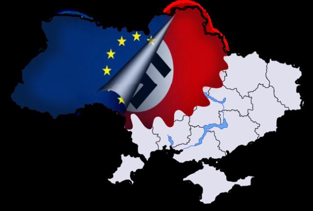UKR_Kiev_map