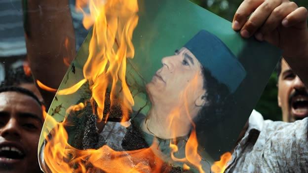 gadhafi-libia