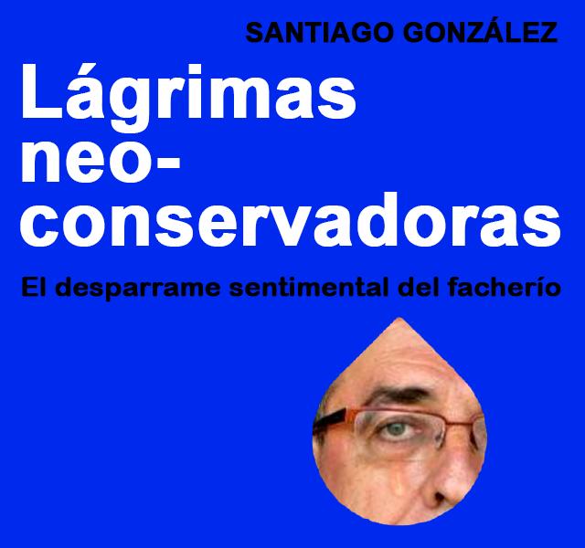 santiagogonzalezgolpista